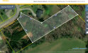 Photo of 1253 Chesty Puller Circle, Maryville, TN 37803 (MLS # 1088010)