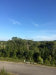 Photo of Blue Herring Way, Lot # 96, Sevierville, TN 37876 (MLS # 1091397)