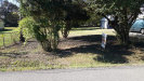 Photo of 4805 Coster Rd, Lot # 5, Knoxville, TN 37912 (MLS # 1098927)