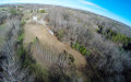 Photo of 1440 Chickadee Circle, Maryville, TN 37801 (MLS # 1101227)