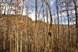 Photo of Lot 11 Whetstone Rd, Lot # 11, Sevierville, TN 37862 (MLS # 1101553)