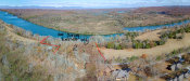 Photo of Lot 2 Williams Bend Rd, Lot # 2, Knoxville, TN 37932 (MLS # 1101580)