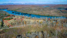 Photo of Lot 4 Williams Bend Rd, Lot # 4, Knoxville, TN 37932 (MLS # 1101582)