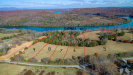 Photo of Lot 8 Williams Bend Rd, Lot # 8, Knoxville, TN 37932 (MLS # 1101586)