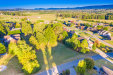 Photo of 412 Carpenters View Drive, Lot # 27r1, Maryville, TN 37801 (MLS # 1110078)