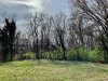 Photo of 2101 Nadine St, Knoxville, TN 37917 (MLS # 1110612)