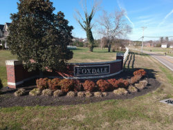 Photo of 935 Hunters Ridge Drive, Lot # 51r, Maryville, TN 37803 (MLS # 1110661)