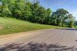 Photo of Lot 194r Wilderness Path Way, Lot # 194r, Sevierville, TN 37876 (MLS # 1117365)