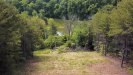 Photo of Lot 8r-1 Sunset View Rd, Lot # 8r-1, Sevierville, TN 37876 (MLS # 1117466)