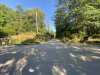 Photo of Fairview Rd, Lot # Pt9, Lenoir City, TN 37772 (MLS # 1122192)