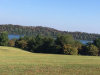 Photo of 164 Captains Way, Lot # 086, Lenoir City, TN 37772 (MLS # 1122286)