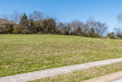 Photo of Rippling Waters Cir, Lot # 19, Sevierville, TN 37876 (MLS # 1126158)