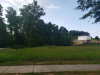 Photo of 128 W Northberry St, Oak Ridge, TN 37830 (MLS # 1130357)