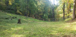 Photo of Pine Ct., Lot # 600a, Sevierville, TN 37876 (MLS # 1130755)