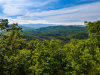 Photo of Lot 126E And 127e Settlers View Lane, Lot # 127e, Sevierville, TN 37862 (MLS # 1130883)