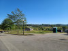 Photo of 101 Mistletoeberry Rd, Lot # 426, Oak Ridge, TN 37830 (MLS # 1131095)