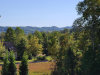 Photo of 105 Mistletoeberry Rd, Lot # 424, Oak Ridge, TN 37830 (MLS # 1131099)