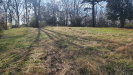 Photo of 0 Lucerne Lane, Knoxville, TN 37921 (MLS # 1138230)
