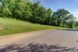 Photo of Lot 194R Wilderness Path Way, Lot # 194r, Sevierville, TN 37876 (MLS # 1140329)