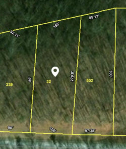 Photo of Renegade Mountain Pkwy, Lot # 9708, Crab Orchard, TN 37723 (MLS # 950345)