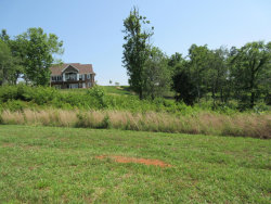 Photo of 110 Coyote Ridge, Lot # 674, Rockwood, TN 37854 (MLS # 999278)