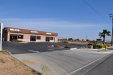 Photo of 10966 Hesperia Road, Hesperia, CA 92345 (MLS # 471178)