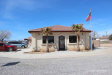 Photo of 17960 Adelanto Road, Adelanto, CA 92301 (MLS # 482781)