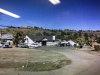 Photo of 3496 Hwy 2, Pinon Hills, CA 92372 (MLS # 486275)