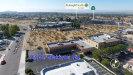 Photo of 16192 Siskiyou Road, Apple Valley, CA 92307 (MLS # 489601)