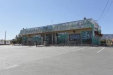 Photo of 593 Hwy 138 N/A, Pinon Hills, CA 92372 (MLS # 489638)