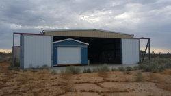 Photo of 1 Skylane Court, Adelanto, CA 92301 (MLS # 491174)