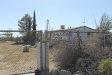 Photo of 12033 Mountain Road, Pinon Hills, CA 92372 (MLS # 483580)