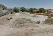 Photo of 16234 Orick, Victorville, CA 92394 (MLS # 483999)