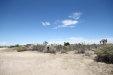 Photo of Primavera, Pinon Hills, CA 92372 (MLS # 484644)