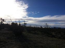 Photo of Phelan, CA 92372 (MLS # 485588)