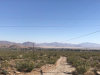 Photo of Near Custer Ave, Lucerne Valley, CA 92356 (MLS # 486835)