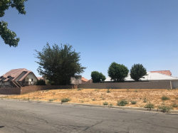 Photo of Schooner, Victorville, CA (MLS # 487045)