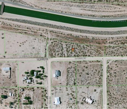 Photo of La Mesa Road, Pinon Hills, CA 92372 (MLS # 488194)