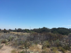 Photo of Oak Hills, CA 92344 (MLS # 488226)