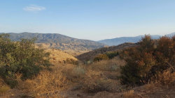 Photo of Verbena, Oak Hills, CA 92344 (MLS # 488491)