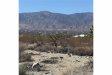Photo of S Golden View, Pinon Hills, CA 92372 (MLS # 488844)