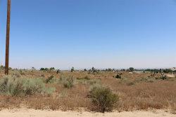 Photo of Phelan, CA 92371 (MLS # 488958)