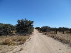 Photo of Rochester Road, Phelan, CA 92371 (MLS # 489139)