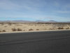 Photo of Old Woman Springs Road, Lucerne Valley, CA 92356 (MLS # 489296)