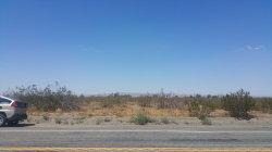 Photo of Phelan, CA 92371 (MLS # 489445)
