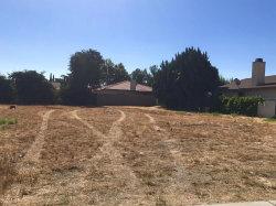 Photo of Rolling Ridge Drive, Victorville, CA 92395 (MLS # 489522)