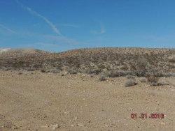 Photo of Adelanto, CA (MLS # 489627)