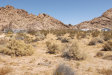 Photo of State Highway 18 N/A, Lucerne Valley, CA 92356 (MLS # 489634)