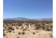 Photo of Lucerne Valley, CA (MLS # 489852)