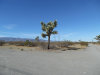 Photo of Phelan, CA 92371 (MLS # 491037)